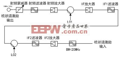QQ浏览器截图20210225161439.png