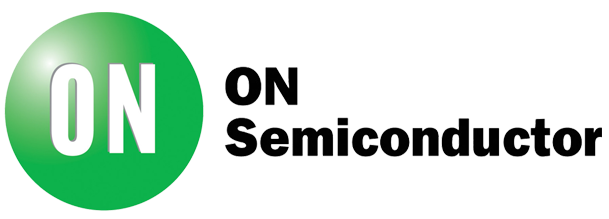onSemiconductor.png