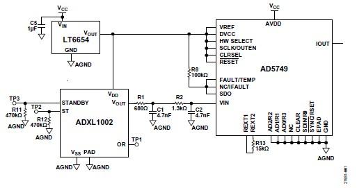 ADI 技術文章 圖1 - 10 kHz MEMS加速度計.jpg