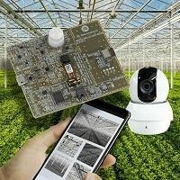 安森美半導體將在Vision China 2021上展示創新工業智能成像技術