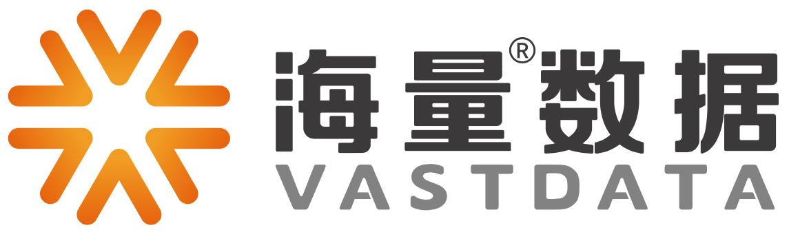 北京海量数据技术股份有限公司:以服务客户为首要目
