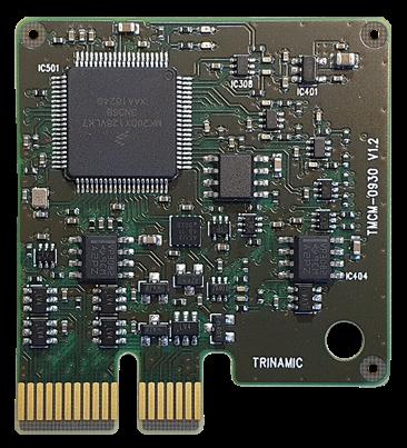 TMCM-0930-TMCL.png