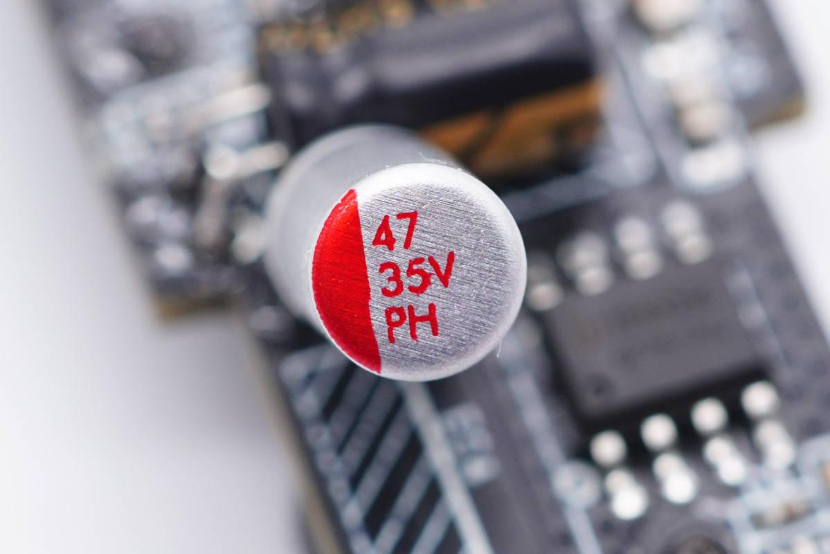 拆解报告:JOYROOM机乐堂38W 1A1C双口快充车充C-A42-充电头网