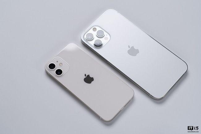 供应链信息表明苹果新 iPhone 将在 9 月第三周发布