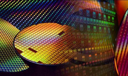 芯片代工商明年28nm工藝產能將會更緊張