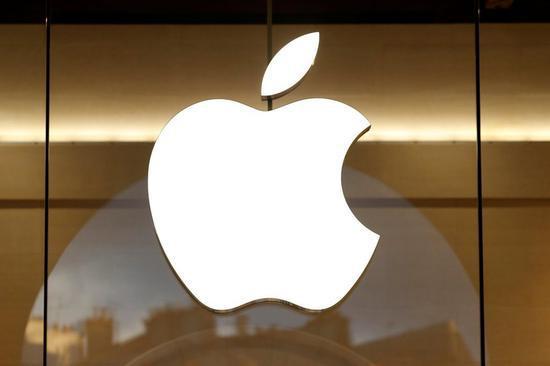 终于不用花钱又受气了 苹果决定自研5G基带