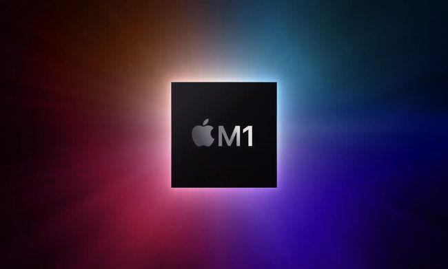 蘋果筆記用來挖礦?大神破解MacBook:礦工饑不擇食了