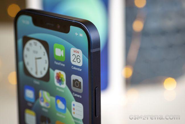 苹果欲通过LG与京东方来实现OLED供应的多元化