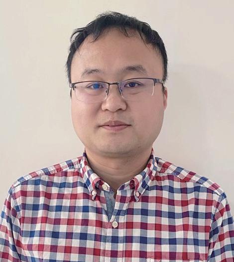 AIoT的安全挑战及安谋中国的解决方案