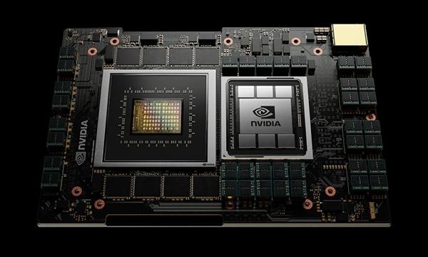 英国政府干预NVIDIA 400亿美元鲸吞ARM
