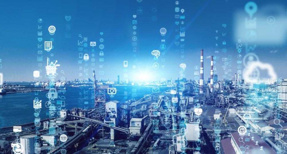 行业计划测试新5G移动技术的六九(99.9999%)功能