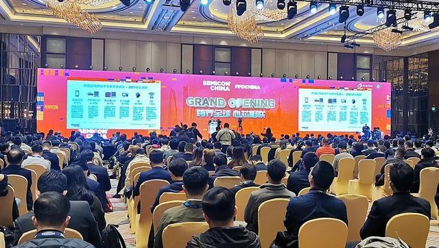 吴汉明:本土可控的55nm芯片制造,比完全进口的7nm更有意义
