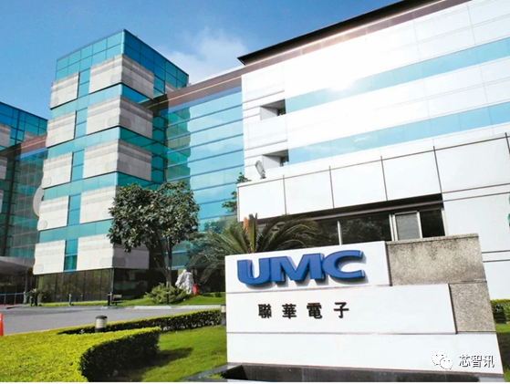 聯電28nm成熟制程準備繼續擴產,找上三大IC設計公司合作投資