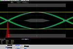 基于PicoScope 9000實現高速電信號眼圖測量
