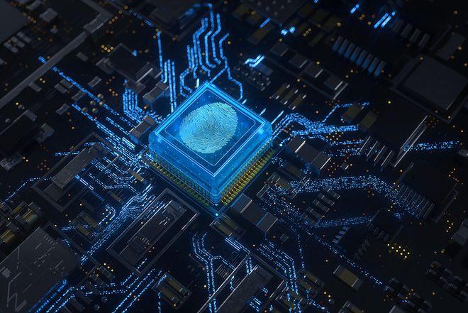 为苹果等服务:台积电5nm产量下半年将大增