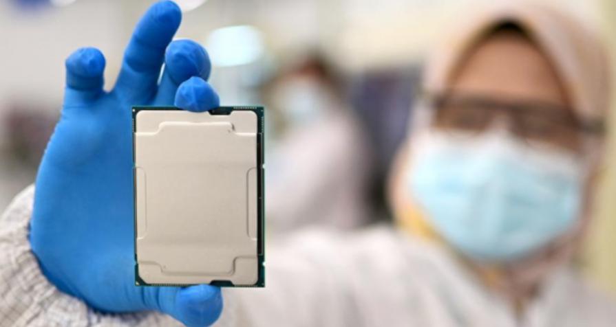 英特爾承諾投資6億美金在以色列新建芯片研發中心