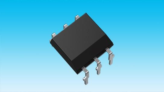 東芝推出1-Form-B光繼電器,以行業最高導通額定電流實現更豐富的應用
