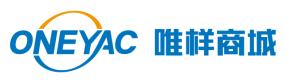 中国电感之光——台庆TAI-TECH