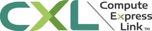 CXL标准成为现实:三星推出首款CXL内存模块