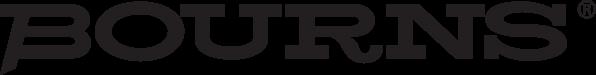 Digi-Key Electronics 和 Bourns, Inc. 庆祝双方确立成功的商业合作伙伴关系 30 年