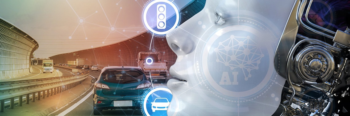 未來挑戰:確保人工智能的安全