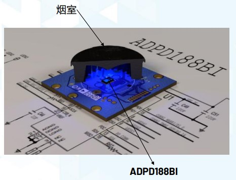 ADI深度文章配图-6.jpg