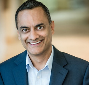 NVIDIA AI软件推动全球新一波制造商认证系统