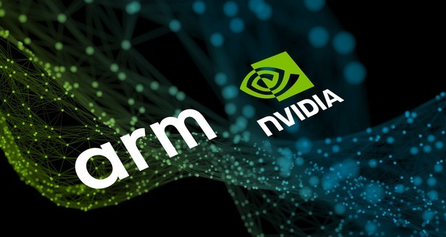 風云突變?博通、聯發科、Marvell三家巨頭支持NVIDIA收購Arm