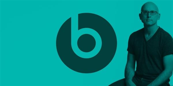 苹果公司聘请了HTC的Scott Croyle来监督Beats产品设计