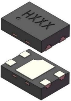 美新半导体宣布全系列超低功耗霍尔传感器量产