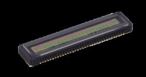 Tetra-Sensor-Front-Large2-300x160.png