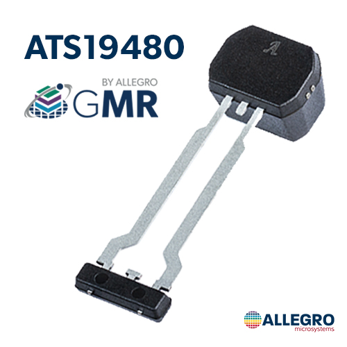 ALG089-ATS19480.jpg