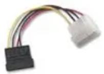 e络盟大幅扩充电缆与电线管理解决方案产品阵容