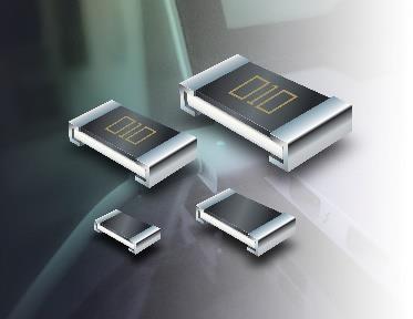 Bourns推出最新精密电流检测电阻器微型封装尺寸