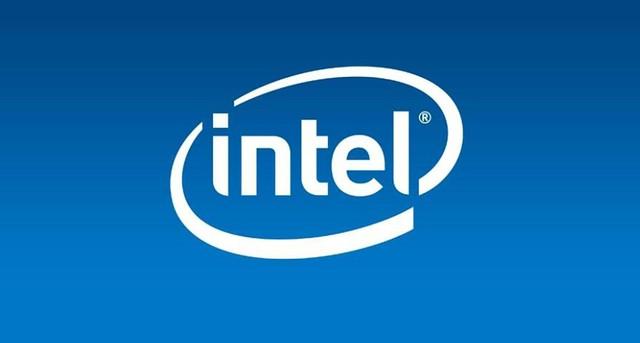"Intel欲2000億買下 AMD""前女友"" GF"