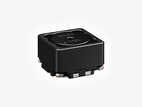 电感器:TDK扩展耦合电感器产品组合