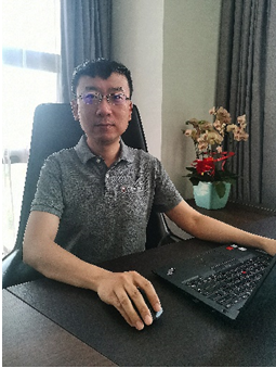 硅谷数模半导体——国际化的中国芯片企业
