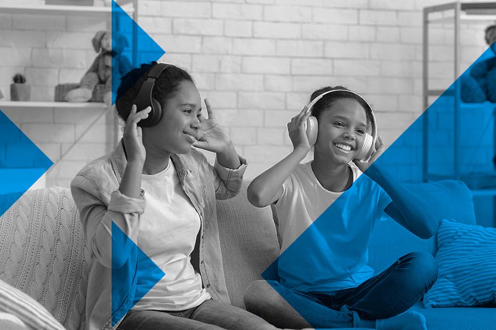 新一代蓝牙音频LE Audio,助力小米提升音频体验标准