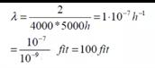 图2:器件的失效率λ的计算.png