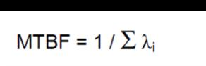 图3:MTBF的计算公式.png