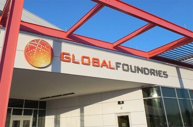 格罗方德计划在美国上市 估值250亿美元