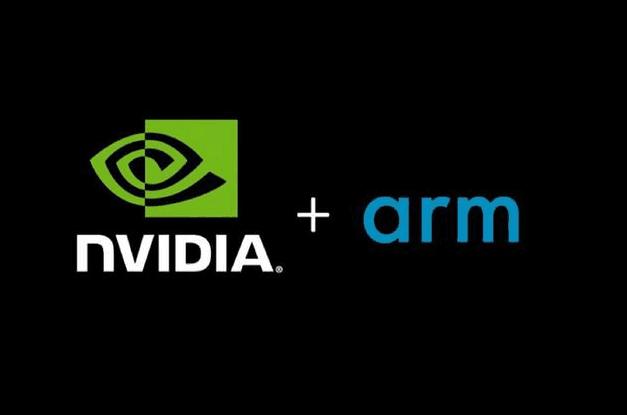 消息稱歐盟下月會對NVIDIA收購ARM展開正式的競爭調查
