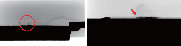 功率半导体IGBT失效分析与可靠性研究