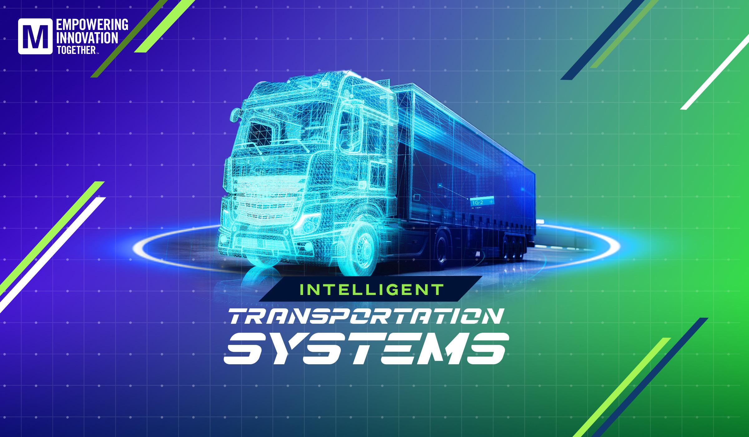 贸泽电子发布新一期EIT节目
