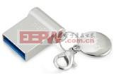 PQI USB 3.0 COB专利技术介绍