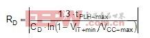 方程式 1.jpg