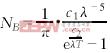 g114-3.gif (522 bytes)