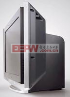 LCD液晶显示器
