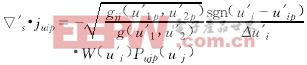 g69-2.gif (1744 bytes)