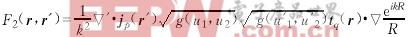 g69-10.gif (1399 bytes)